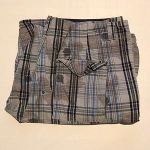 Men's Mossimo Supply Co. Shorts